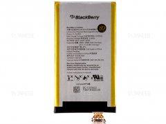 باتری اصلی گوشی  BlackBerry Z30