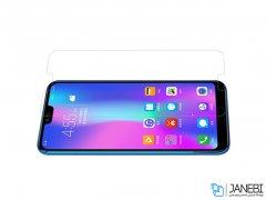 محافظ صفحه نمایش شیشه ای نیلکین هواوی Nillkin H+ Pro Glass Huawei Honor 10