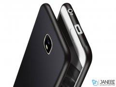 قاب محافظ ایکس لول سامسونگ X-Level Guardian Samsung Galaxy J5 Pro