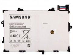 باتری اصلی تبلت سامسونگ Samsung Tablet Galaxy Tab 7.7 P6800 Battery