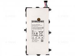 باتری اصلی تبلت سامسونگ Samsung Tablet Galaxy Tab 3 7.0 T211 Battery