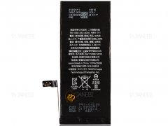باتری اصلی Apple iPhone 7