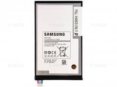 باتری اصلی تبلت سامسونگ Samsung Galaxy Tab 4 8.0 T330 Battery