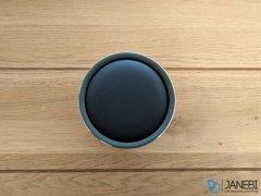 اسپیکر بلوتوث هارمن کاردن Harman Kardon Invoke Bluetooth Speaker
