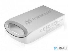 فلش مموری ترنسند Transcend 32GB JetFlash JF510S USB 2.0 Flash Drive