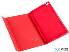کیف محافظ تبلت لنوو Book Cover Lenovo Tab 4 TB-8504