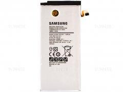 باتری اصلی Samsung Galaxy A8
