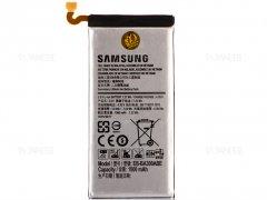 باتری اصلی Samsung Galaxy A3