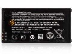 باتری اصلی Microsoft Lumia 640