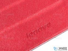 کیف محافظ تبلت لنوو Folio Cover Lenovo Tab 4 8 TB-8504