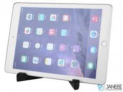 پایه نگهدارنده تاشو تبلت و گوشی Big Stand Portable Fold up Stand