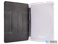 کیف محافظ تبلت هواوی Folio Cover Huawei MediaPad T3 10