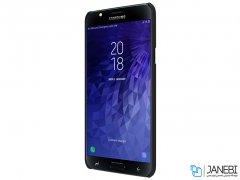 قاب محافظ نیلکین سامسونگ Nillkin Frosted Shield Samsung Galaxy J7 Duo
