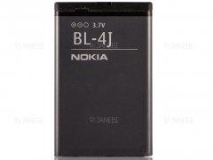 باتری اصلی نوکیا Nokia BL-4J Battery