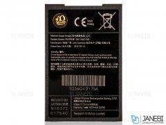باتری اصلی BlackBerry M-S1 Battery