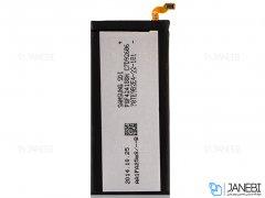 باتری اصلی Samsung Galaxy A5