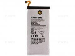 باتری اصلی Samsung Galaxy E7