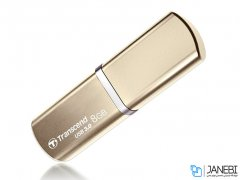 فلش مموری ترنسند Transcend JetFlash JF820 USB 3.0 Flash Memory 8GB