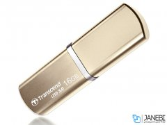 فلش مموری ترنسند Transcend JetFlash JF820 USB 3.0 Flash Memory 16GB