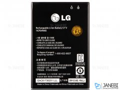 باتری اصلی LG L40
