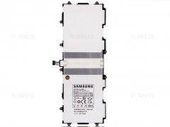 باتری اصلی تبلت سامسونگ Samsung Tablet Galaxy Note 10.1 N8000 Battery