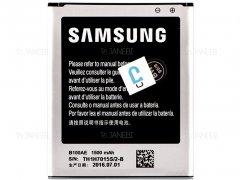 باتری اصلی Samsung Galaxy Ace 3 Battery