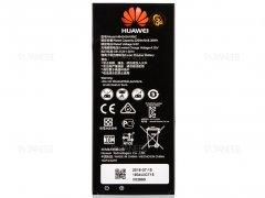 باتری اصلی گوشی Huawei Honor 4A