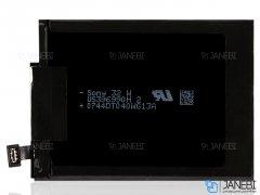 باتری اصلی نوکیا Nokia Lumia 1320 Battery