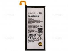 باتری اصلی سامسونگ Samsung Galaxy C5 Battery