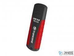 فلش مموری ترنسند Transcend JetFlash JF810 USB 3.0 Flash Memory 16GB