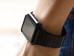 قاب محافظ اپل واچ Coteetci PC Case Apple Watch 42mm