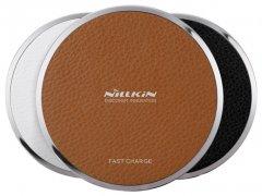 شارژر بی سیم سریع نیلکین Nillkin Magic Disk III Wireless Fast Charger