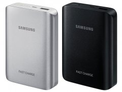 پاور بانک سریع سامسونگ Samsung Fast Charge Battery Pack 10200mAh