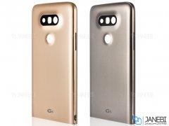 درب پشت LG G5