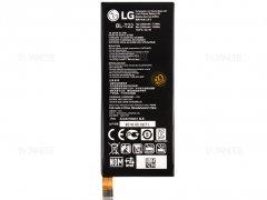 باتری اصلی LG Zero Battery