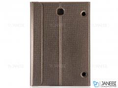 کیف محافظ تبلت سامسونگ Book Cover Samsung Galaxy Tab S2 8.0 T719