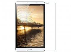 محافظ صفحه نمایش شیشه ای هواوی Glass Screen Protector Huawei MediaPad M2 8.0