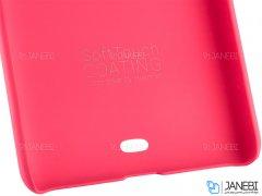 قاب محافظ مایکروسافت Huanmin Case Microsoft Lumia 535