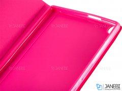 کیف محافظ تبلت ایسوس Book Cover Asus ZenPad 8.0 Z380C