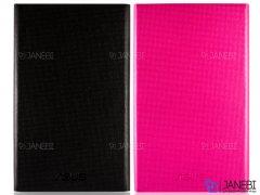 کیف چرمی Asus ZenPad 8.0 Z380C