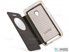 کیف چرمی ایسوس Ulike Case Asus Zenfone 4 A450CG