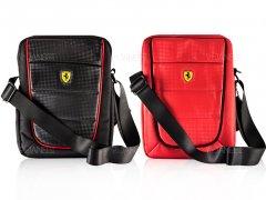 کیف تبلت 9.7 اینچ فراری Ferrari Feshvnpcb 9.7 Inch