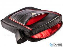 کیف تبلت 10 اینچ فراری Ferrari FESH10RE 10 Inch
