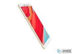 محافظ صفحه نمایش نیلکین Xiaomi RedMi S2