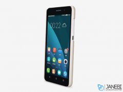 قاب محافظ نیلکین هواوی Nillkin Frosted Shield Case Huawei Honor 4X