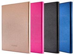 کیف محافظ تبلت سامسونگ Book Cover Galaxy Tab S3 9.7