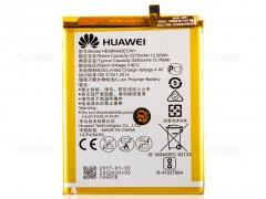 باتری  گوشی هواوی Huawei Honor 6X Battery