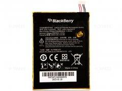 باتری اصلی گوشی BlackBerry Z3