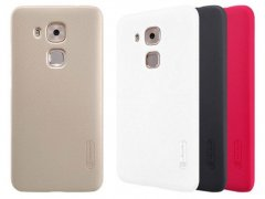 قاب محافظ نیلکین هواوی Nillkin Frosted Shield Case Huawei G9 Plus