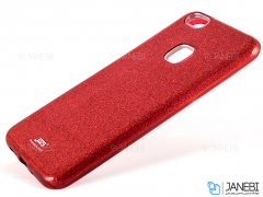 قاب اکلیلی هواوی JZZS Case Huawei P10 Lite